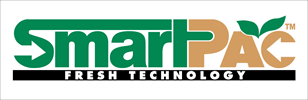 SmartPac Fresh Technology